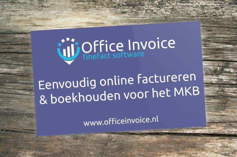 OfficeInvoice_App_2018-min