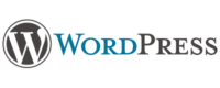 logo_wordpress-min