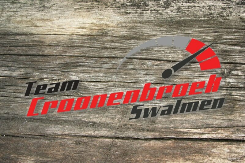TeamCroonenbroek_Logo_2017-min
