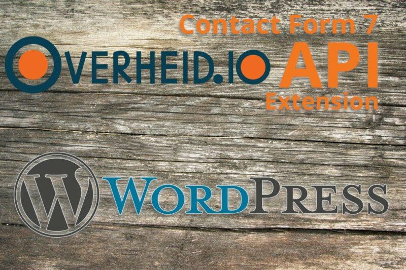 Wordpress_CF7_OverheidIO_2017-min